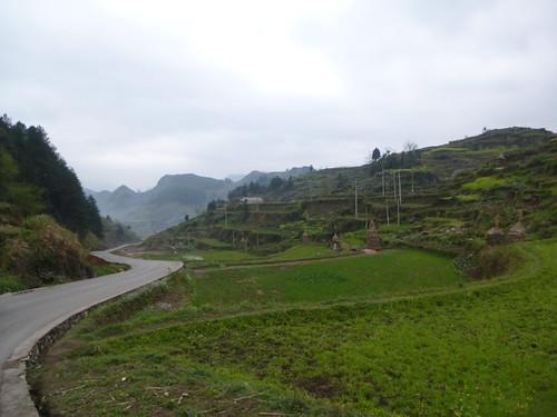 Guizhou13-Kaili-Shiqiao (158)