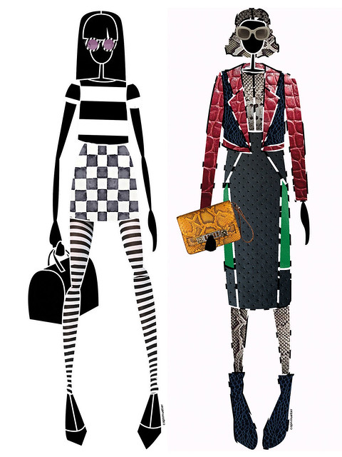 fashion-trend-illustration-modgraphica