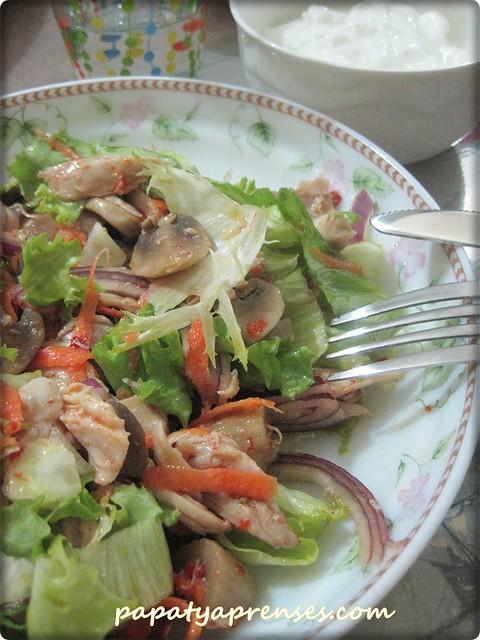 salata (1)