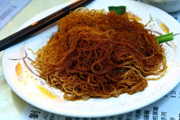 Shrimp-Roe-Noodle