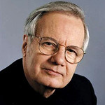 Bill Moyers: We Are Living in the United States of Inequality