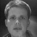 Joel Dietz