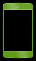 S3_2F7D0004_00000000_AB03A96F8F06824E_smartphone_panel05%%+IMAG