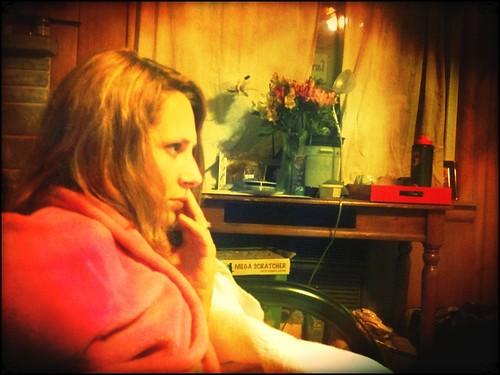 camera_Sophia_Wave_Wispy.jpg by The Cookie Man