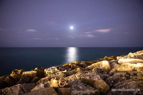 Tel Aviv 03