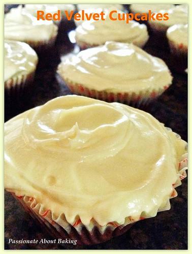 cupcake_redvelvet03