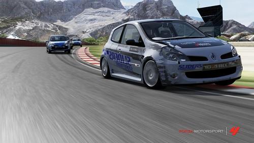 Forza493