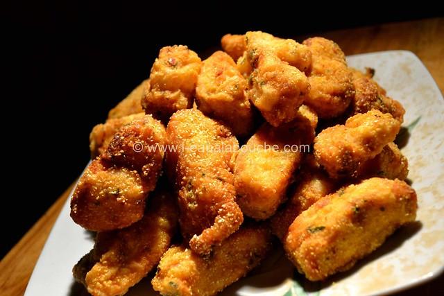 Poissons Frits Marinés © Ana Luthi 015_GF