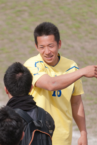 2013.04.21 全社&天皇杯予選3回戦 vs名古屋クラブ-9496