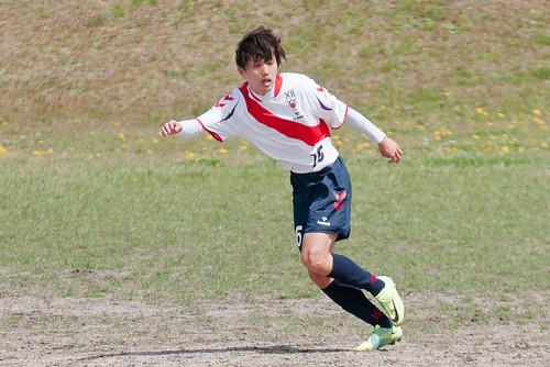 2013.04.21 全社&天皇杯予選3回戦 vs名古屋クラブ-8881