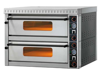 jupiter_equipments_electric_pizza_oven
