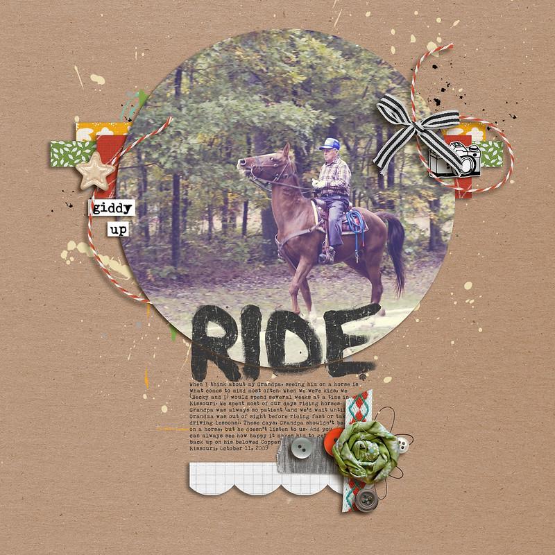 101109_ride