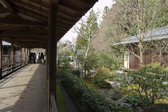 0695 - Nanzen-ji