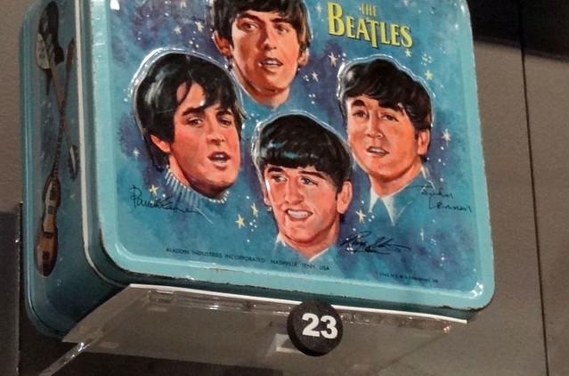 beatles-lunchbox