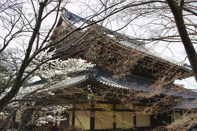 0691 - Nanzen-ji