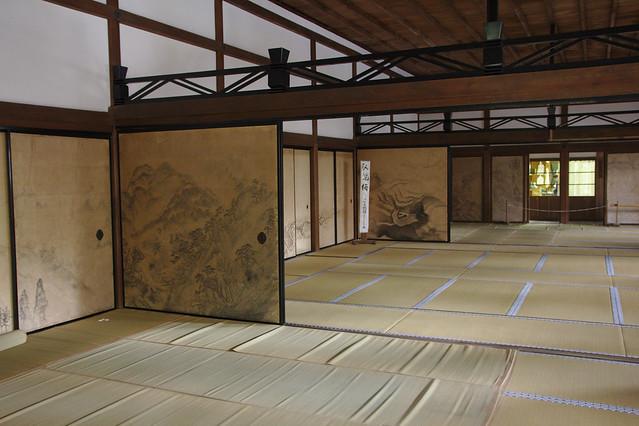 0788 - Templo Ryoanji