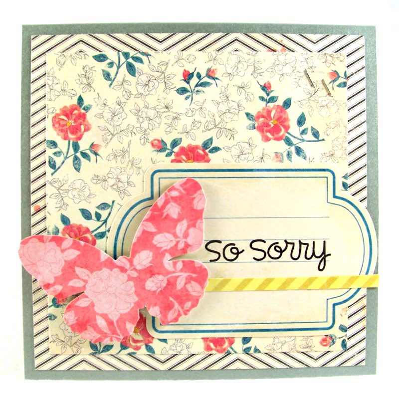 SoSorry_04012013