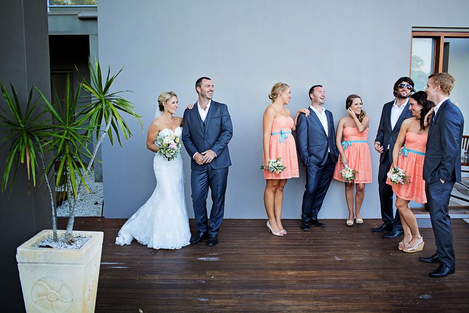 58stylinimages wedding photography