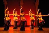 1266766284_75521381_4-NOCHE-OURIENTAL-danza-oriental-en-el-Teatro-Principal-de-Ourense-Cursos-Clases
