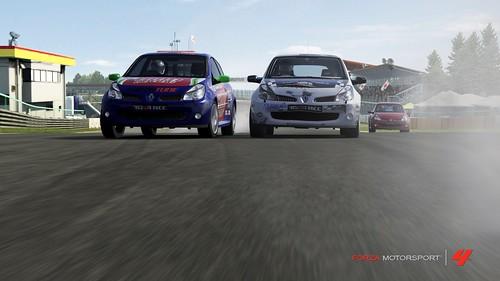 Forza516