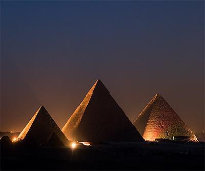 وآآآآآآآهـ يامصر ياوطني ياوجعي