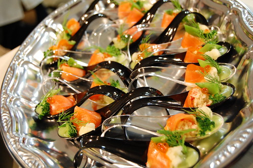 catering_20130425_006