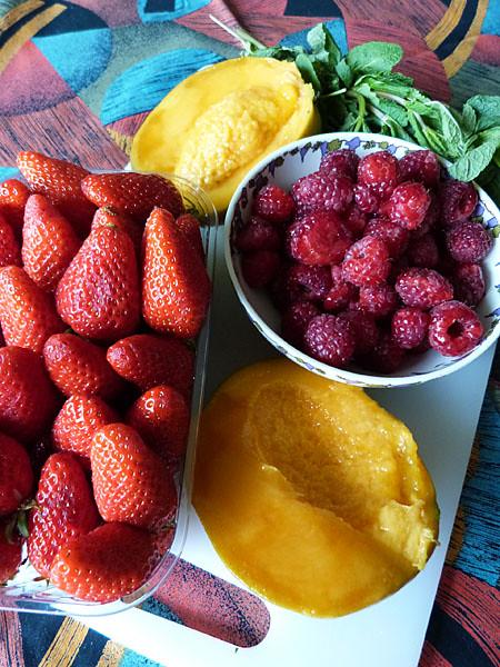 fruits frais.jpg