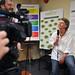 UFV Provost Forum & ILO Open House