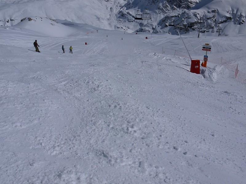 Fontaine Froide (Val d'Isère) 8684781896_0d7b175522_c