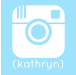 kathryninstagram2