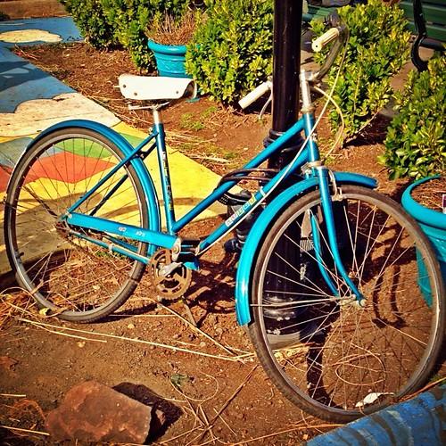 4 28 bike