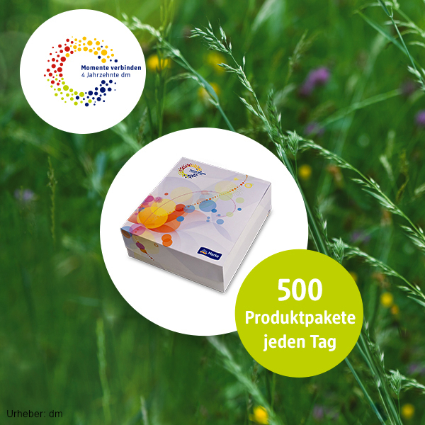 dm_500_Produktpakete