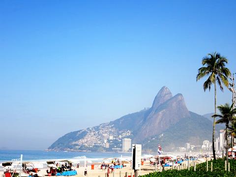 brazil2-0413