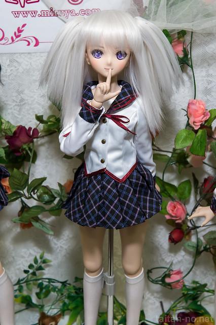 DollsParty29-企業 Miruya-DSC_2773