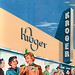 1950 ... happiness is Kroger! by x-ray delta one