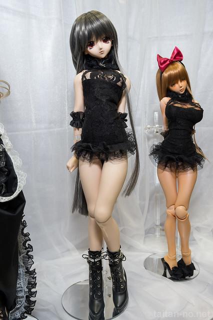 DollsParty29-019-DD AddamsTown-DSC_2906