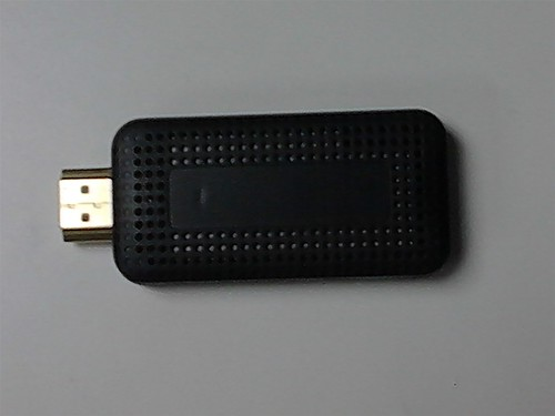 Cloudnetgo CR-M200