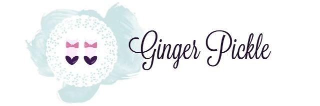 gingerpickle