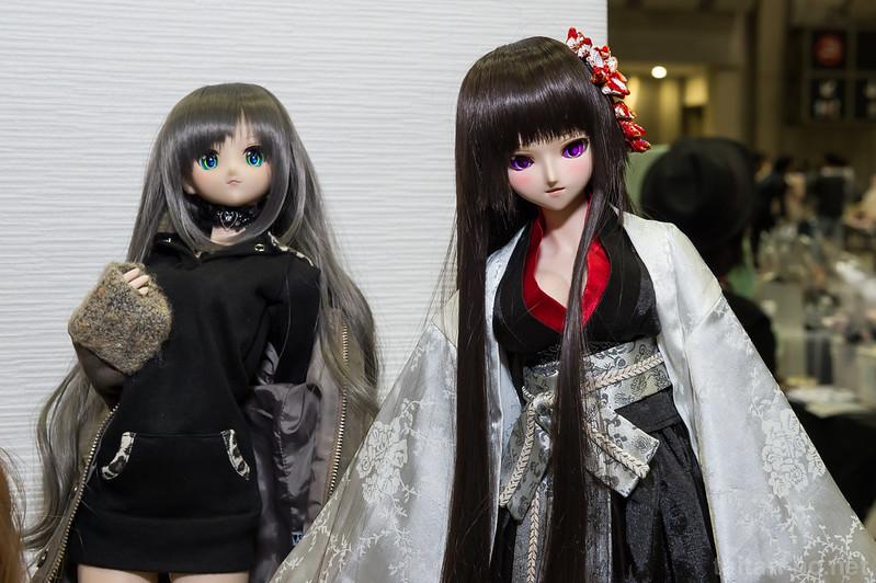 DollsParty29-256-DD つらら工房-DSC_3092