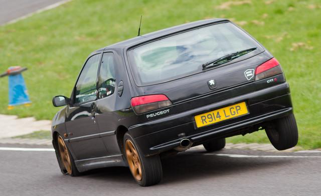 Hi From Nz General Forum Peugeot 306 Gti 6 Amp Rallye