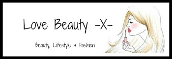 http://love-x-beauty.blogspot.co.uk/