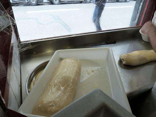 pâte à pâtes.jpg