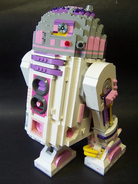 R2-QT
