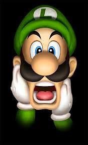 U Luigiego