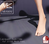 Miamai Lacquer Sublime Nails Slink Feet
