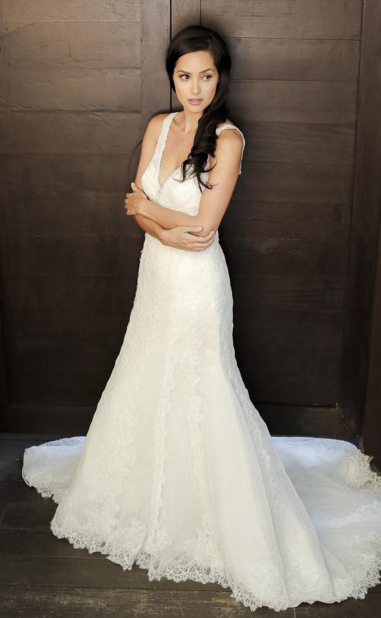 JON & PATTI WEDDING-38d