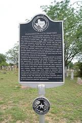 Photo of Black plaque № 24612