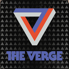 Sound Shapes: On The Verge