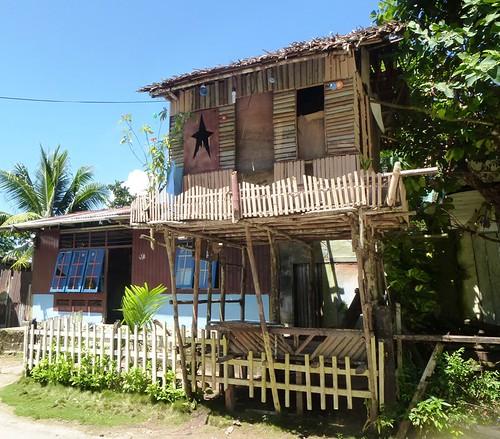 Papou13-Biak-Ile-Tour (65)1
