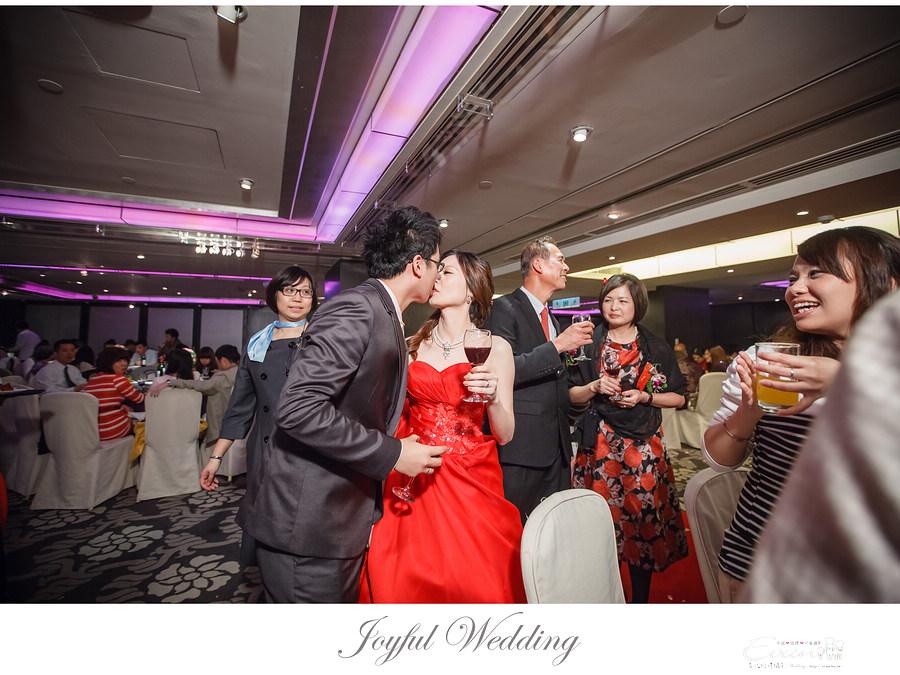 婚攝 小朱爸 IMG_00211